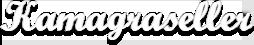 kamagra seller logo